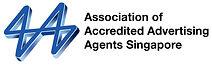 new 4As logo side_HR.jpg