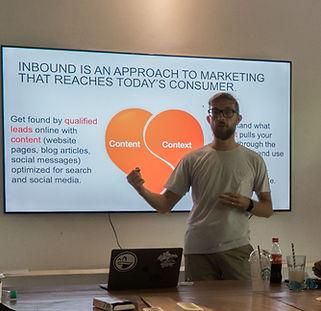 Inbound marketing.jpg