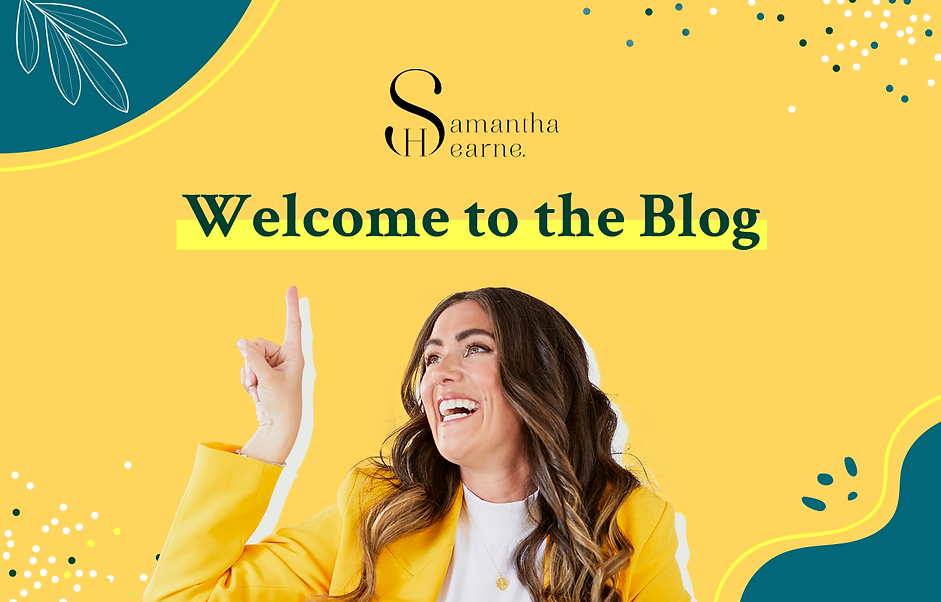 Welcome to the Blog-1250×800.png