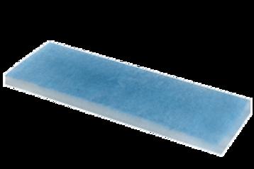 193.0887 | Ersatzfilter für Reco-Boxx | Einheit: 20 Stk.