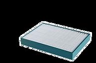 193.0959 | Ersatzfilter für Sole-WT innen