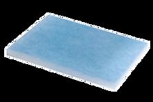 193.0200 | aerex GROBSTAUBFILTER G4 | Einheit: 10 Stk