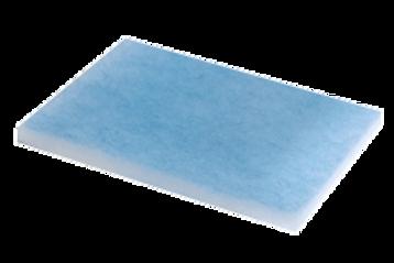 193.0200 | aerex GROBSTAUBFILTER G4 10 Stk. Einheit