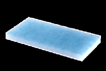 193.0201 | aerosilent topo GROBSTAUBFILTER G4 | Einheit: 10 Stk.