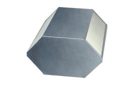 170.1011 | Enthalpietauscher aerosmart x², aerosilent classic, standard, primus