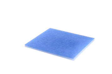 193.0891 | aerosmart x² / x² plus GROBSTAUBFILTER G4 Einheit: 10Stk.