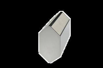170.1009 | Enthalpietauscher für aerosmart m/l/xls/xxl