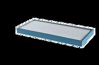 193.0960 | Ersatzfilter für Sole-WT Aussen