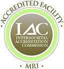 IAC Accredited