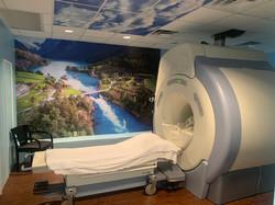 1.5T Highfield MRI