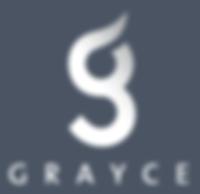 Grayce logo.png