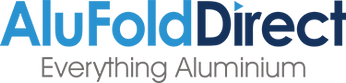 Alufold logo.png