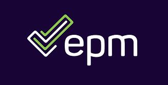 EPM.png
