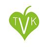 TVK.png