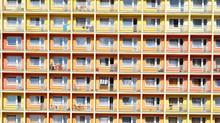 ความเสี่ยงของอาคารขนาดใหญ่ในกรุงเทพฯ