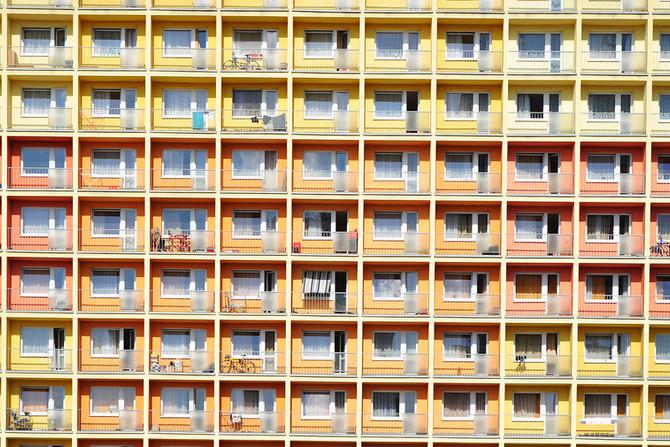 10 motivos pelos quais é importante ter um arquiteto especializado em hotelaria para auxiliar em dec