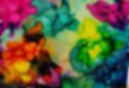 Opus XII Flowers in Heaven.jpg