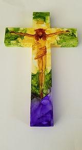 Covid Jesus LSL.jpg