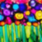 Garden Flowers 2  2019.jpg