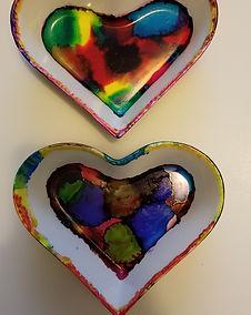 Heart dish better 1.jpg