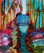 Enchanted Forest 2  2019_edited.jpg