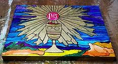 Eucharist Joy.jpg