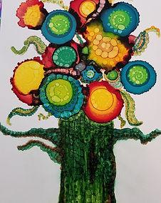 Funtree.jpg