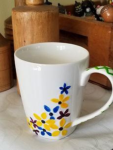 Spring Mug 2.jpg