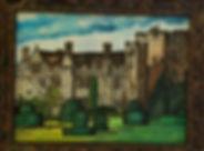 Hever Castle 2.jpg