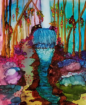 Enchanted Forest 2  2019.jpg