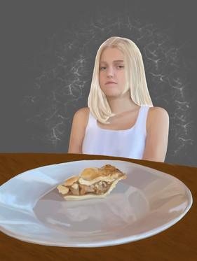 Image 7_ Don't Eat It