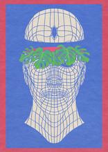 IMAGE 3 - Mind Growth