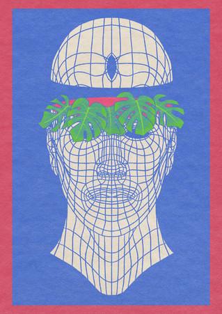 Aden Walsey, Mind Growth