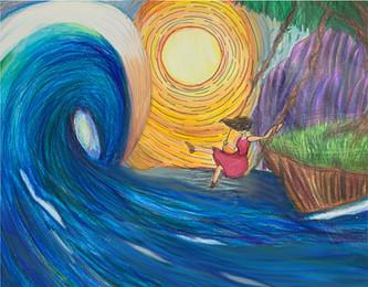 Image 3_Teen Seas