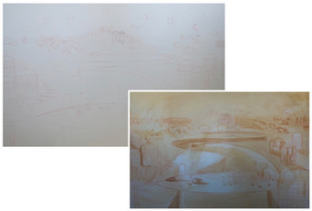 Image 3_Sketch and Underpainting.jpg