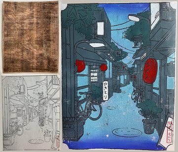 Image #3 Ukiyo-e Prints of Time.jpg