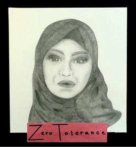 2_Zero Tolerance 2