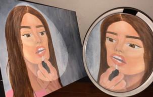 Image 1_You Need Makeup