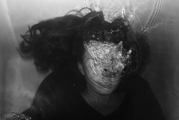 Image #3_Drowning.jpg
