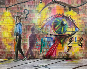 Image 1_Graffiti