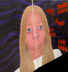 Image 3_Hidden Inner Thoughts