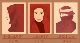 6_Freedom Liberty Justice