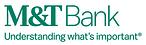 MT-Bank-logo-O60_transparent.png