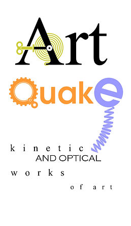 ARTQUAKE _for homepage2 website.jpg