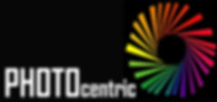 PHOTOCENTRIC logo color.jpg