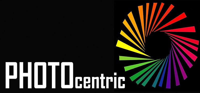 PHOTOCENTRIC logo color.jpg