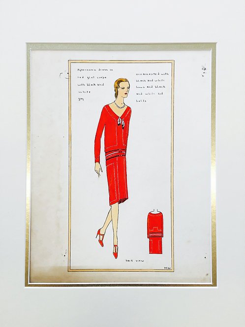 Mary Einstein Wright