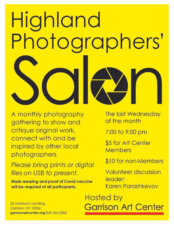 Photographer Salon 2021 covid.jpg