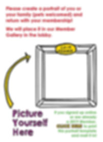 Picture yourself section website2.jpg