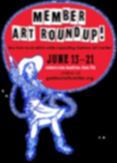 Roundup Artwork_FINAL No background.png